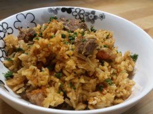 Reisfleisch 08