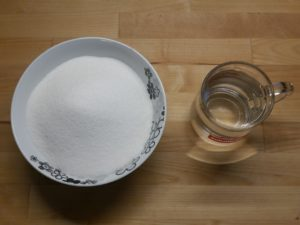 Tonic Water 09