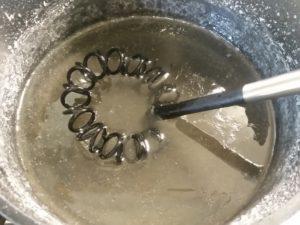 Tonic Water 15
