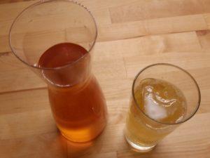 Tonic Water 18