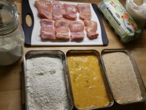 huehnerschnitzel-1