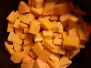 kuerbis-orangen-suppe-04