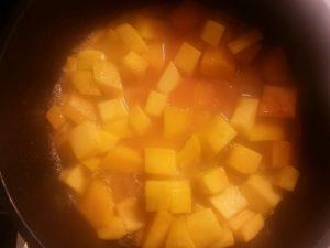 kuerbis-orangen-suppe-08