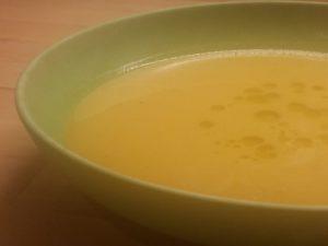 kuerbis-orangen-suppe-11
